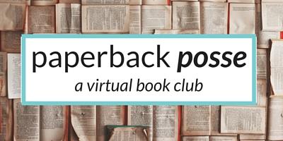 paperback posse