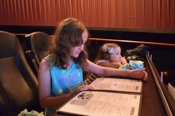 Westchester family fun | Alamo Drafthouse Yonkers