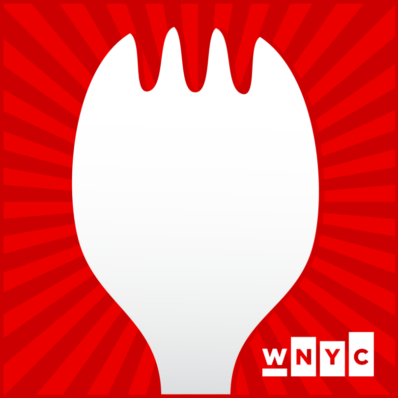 favorite podcasts | the sporkful