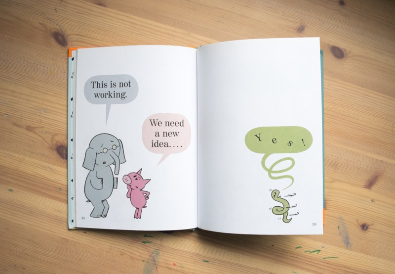 children's books that teach resilience - Can I Play Too? by Mo Willems - picture books - #books #kidsbooks