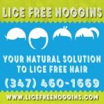 Lice Removal Treatment Service Brooklyn NY
