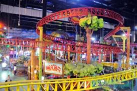 sahara centre adventureland sharjah indoor play