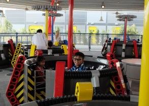 legoland-dubai-family-ride