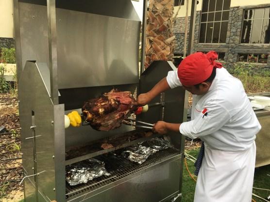 lapita-brunch-roast-beef