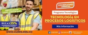 CUDES_programa-tecnologico_banner