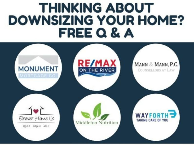 Downsizing Informational Fair