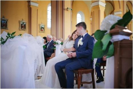 fotograf na ślub i wesele, sesja plenerowa Poznań
