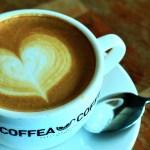 Ekspres do kawy Saeco – opinie
