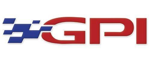 Gwatney Performance Innovation