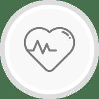 health & life insurance