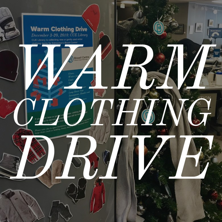 Bissell Warm Clothing Drive 2018.JPG