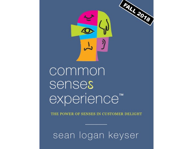 commonsensesexperience book cover 2.test