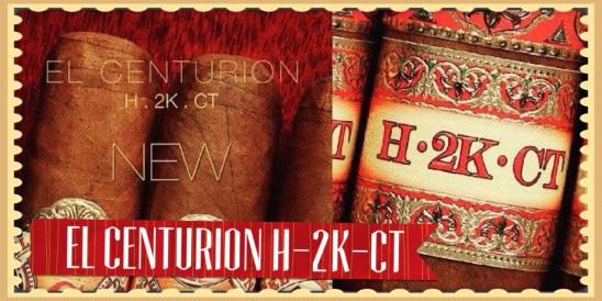 el-centurion-h-2k-ct-blog