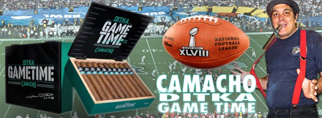 Camacho-Ditka-The-Game