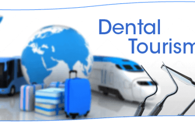 Dental Tourism: The Best Way to Save Your Family & Friends Big Money