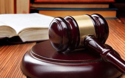 Defamation and libel laws in Ecuador