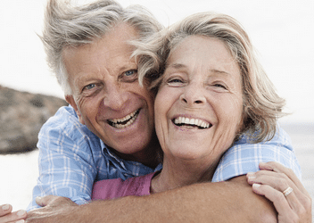 Senior benefits and financial benefits for seniors in Ecuador