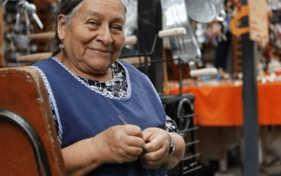 Do expats contribute to inequality in Cuenca and other Latin American expat communities?