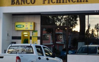 Ecuador Rental Laws, Banking & Utilities