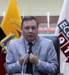 COE allows El Oro travel with proof of vaccine; Mayors complain restrictions hurt business, employment