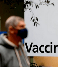 Some skeptics are claiming that Covid-19 vaccines don't work; The facts prove them wrong