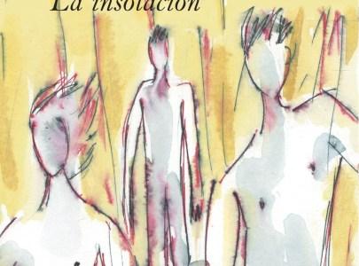 Reseña de La insolación de Carmen Laforet