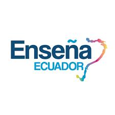 Enseña Ecuador