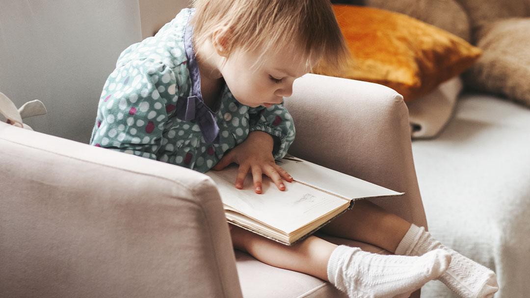 Cuentitis Aguditis para Escuelas Infantiles Cuentistas