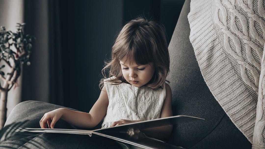 Cuentitis Aguditis para Escuelas Infantiles y familias