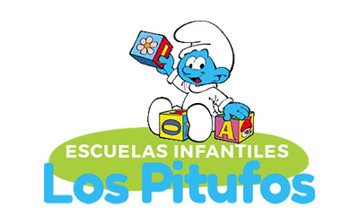 Escuelas Infantiles Los Pitufos en Madrid