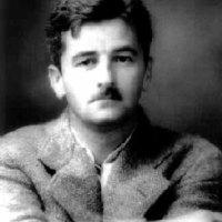 Peter - William Faulkner