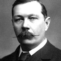 La Liga de los Pelirrojos - Arthur Conan Doyle