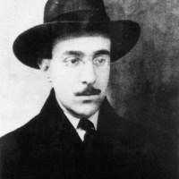 El banquero anarquista - Fernando Pessoa
