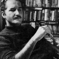 LA RAYA DEL OLVIDO – Carlos Fuentes