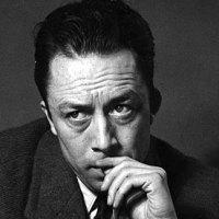 El mito de Sísifo - Albert Camus