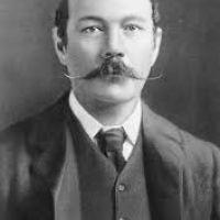 EL JOROBADO - Arthur Conan Doyle