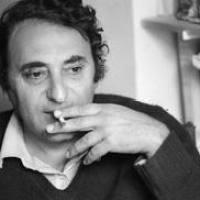 EL CONCEPTO DE FICCIÓN - Juan José Saer