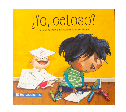 Cuento educativo