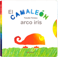 el-camaleon-arcoiris_p