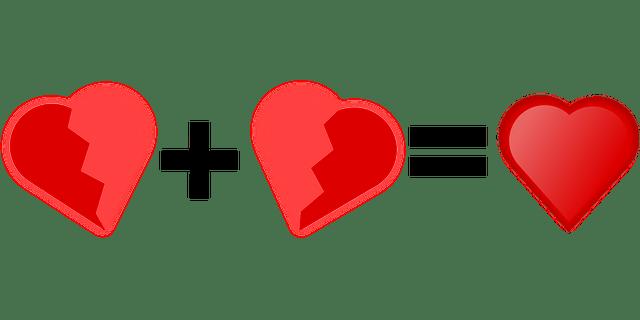 Poema: Mirada De Un Amor Imposible