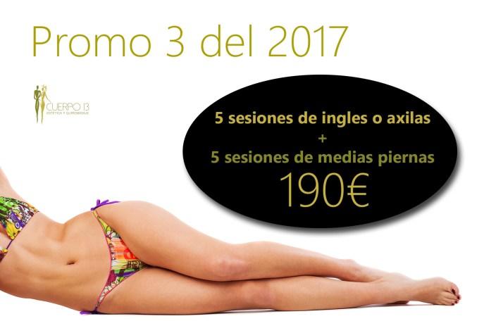 promo-3-2017-nueva