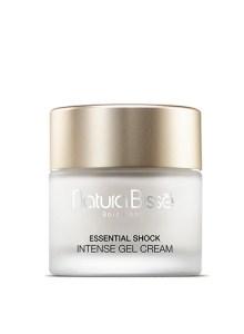 essential shock gel natura bisse