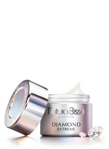 natura bisse diamond cream extreme
