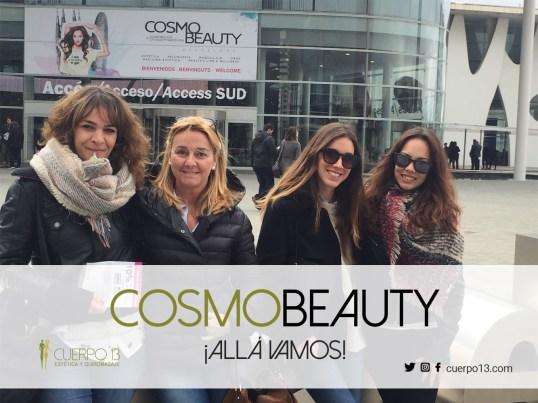 cuerpo13 en cosmobeauty 2017
