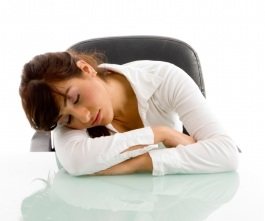cansada-celulitis