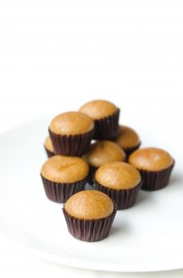 pastel-muffin
