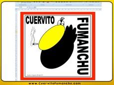 fanart-fumanchu20