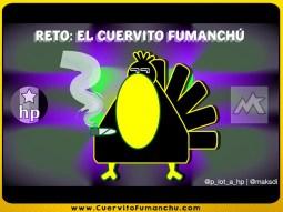 FanArt-Fumanchu21