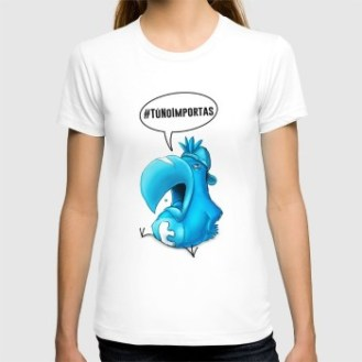 cuervito-fumanch-tuiter-tshirts
