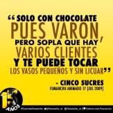 F15-Quotes-CincoSucres01
